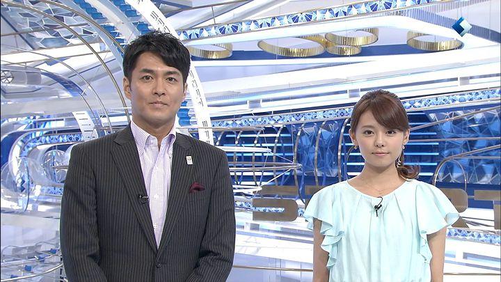miyazawa20130903_01.jpg