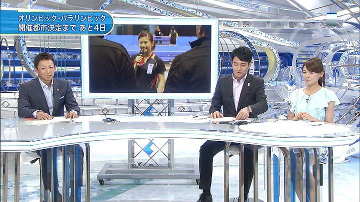 miyazawa20130903_04.jpg