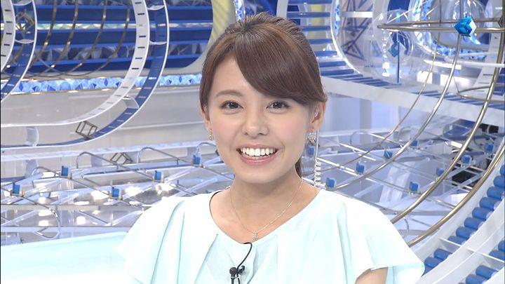 miyazawa20130903_07.jpg