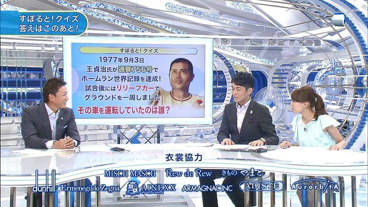 miyazawa20130903_08.jpg