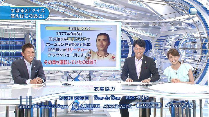 miyazawa20130903_09.jpg