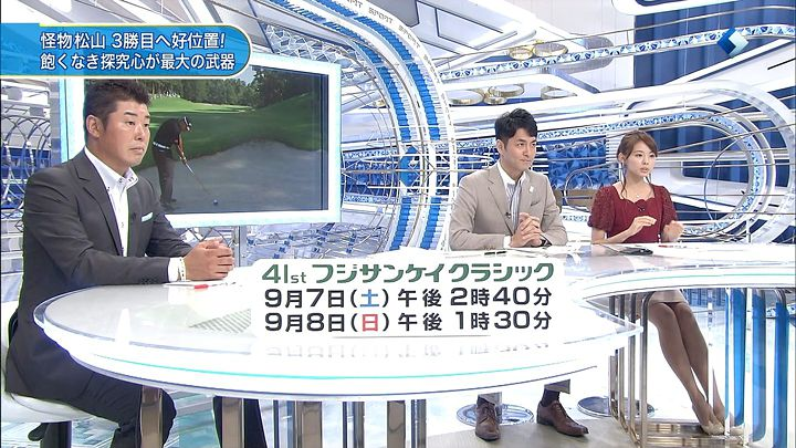 miyazawa20130905_09.jpg