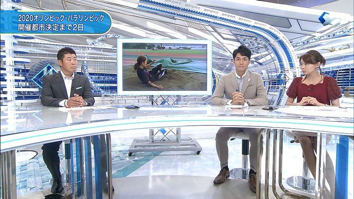miyazawa20130905_11.jpg