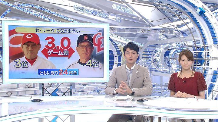 miyazawa20130905_12.jpg
