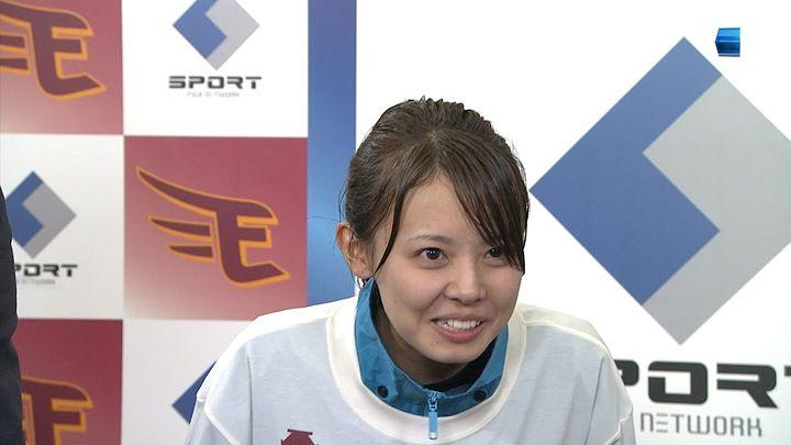 miyazawa20130926_21.jpg