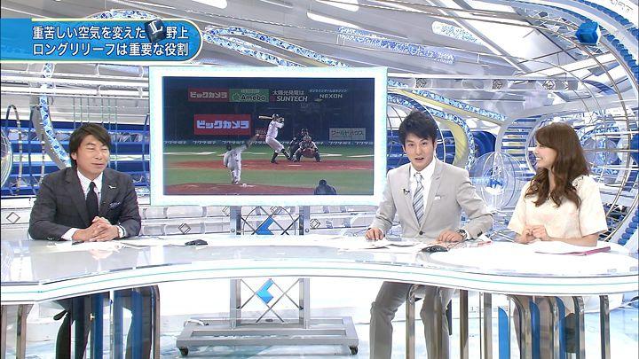 miyazawa20131001_05.jpg
