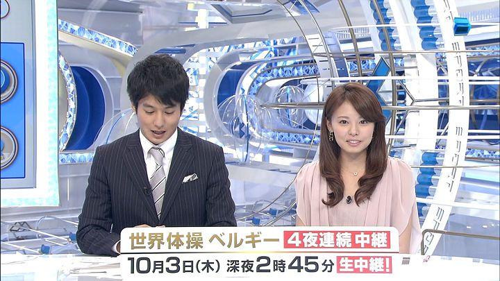 miyazawa20131002_04.jpg