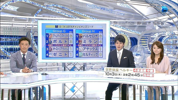 miyazawa20131002_05.jpg