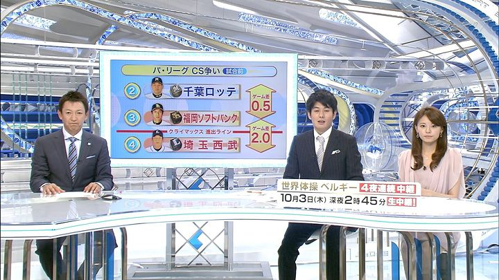 miyazawa20131002_09.jpg