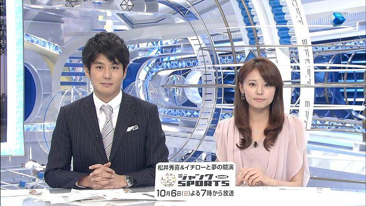 miyazawa20131002_10.jpg
