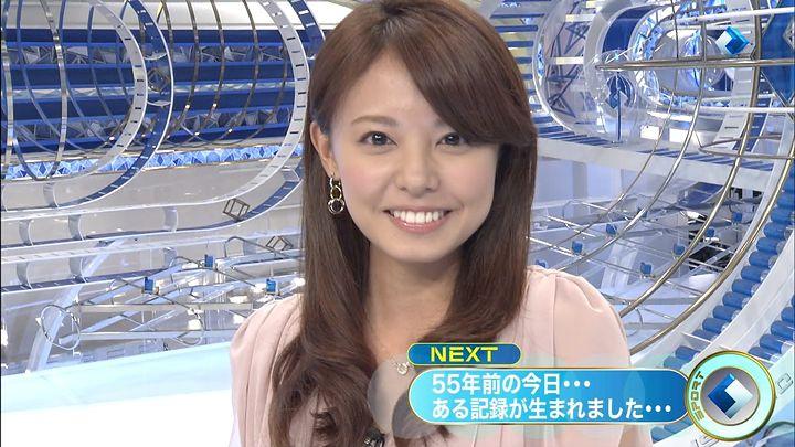 miyazawa20131002_12.jpg