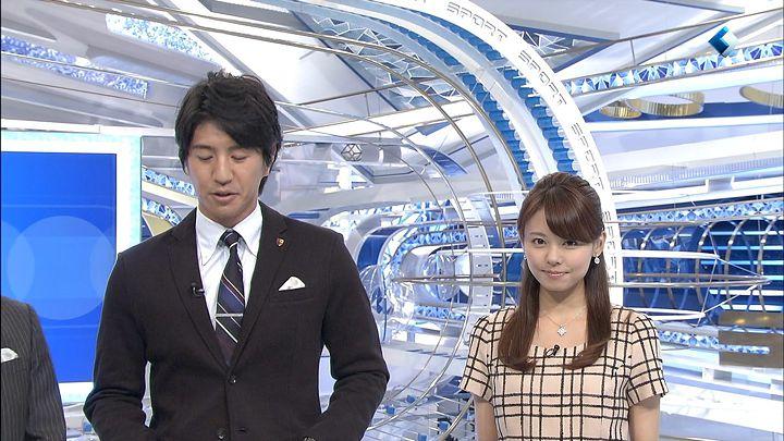 miyazawa20131003_01.jpg