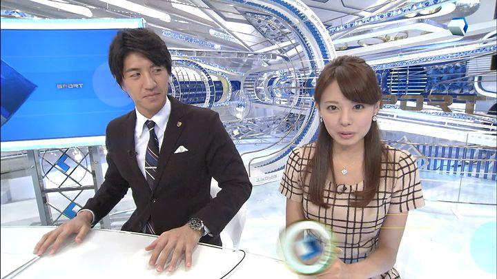 miyazawa20131003_11.jpg