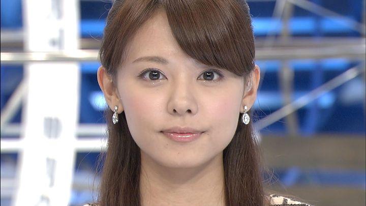miyazawa20131003_12.jpg
