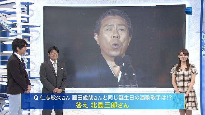 miyazawa20131003_15.jpg