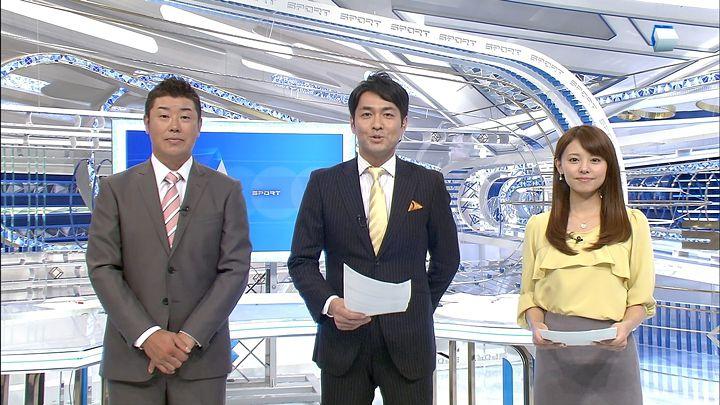 miyazawa20131008_02.jpg