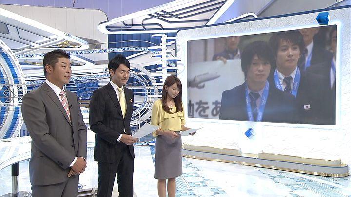 miyazawa20131008_03.jpg