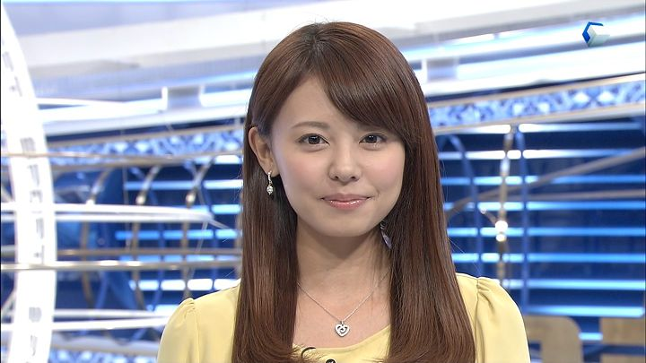miyazawa20131008_04.jpg
