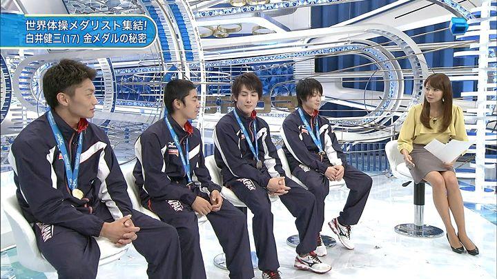 miyazawa20131008_05.jpg