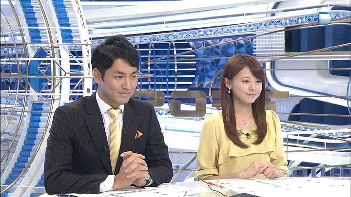 miyazawa20131008_08.jpg