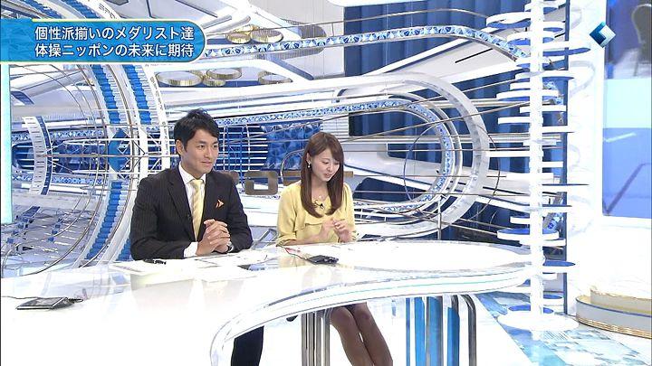 miyazawa20131008_09.jpg