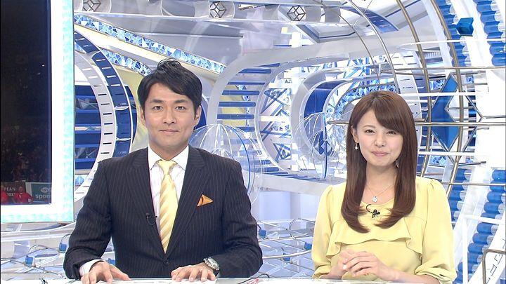 miyazawa20131008_10.jpg