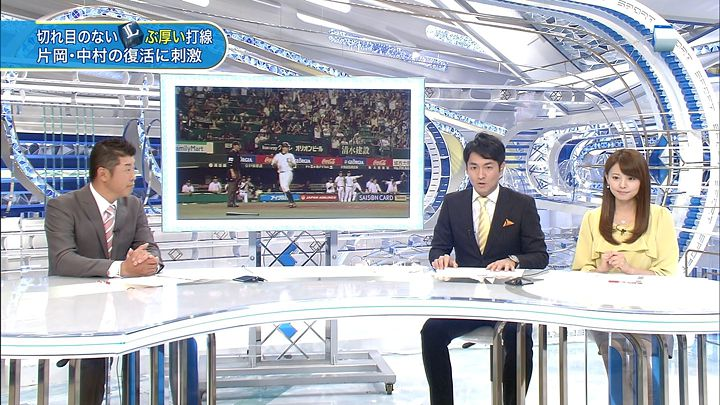 miyazawa20131008_12.jpg