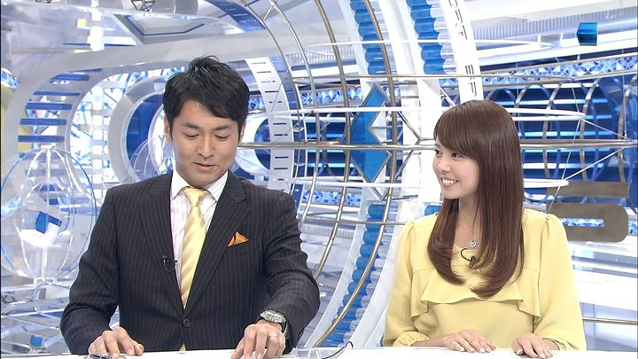 miyazawa20131008_13.jpg