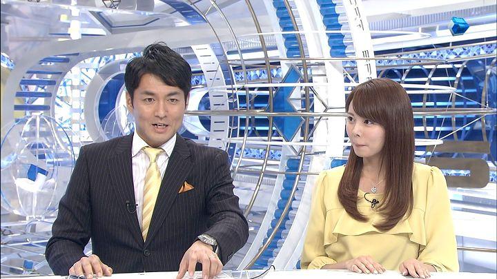 miyazawa20131008_14.jpg