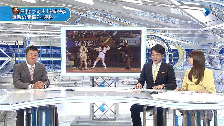 miyazawa20131008_15.jpg