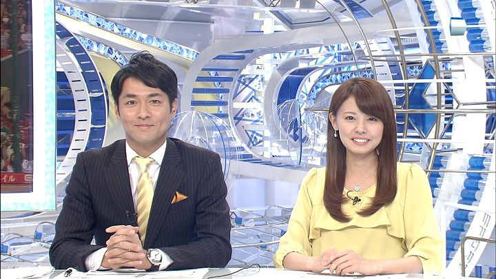 miyazawa20131008_16.jpg