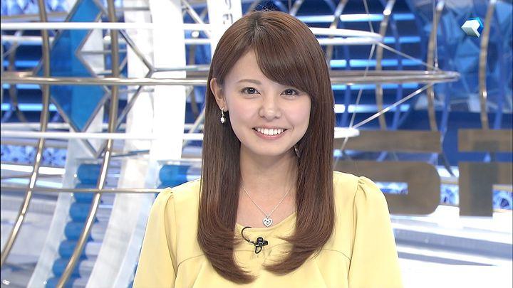 miyazawa20131008_17.jpg