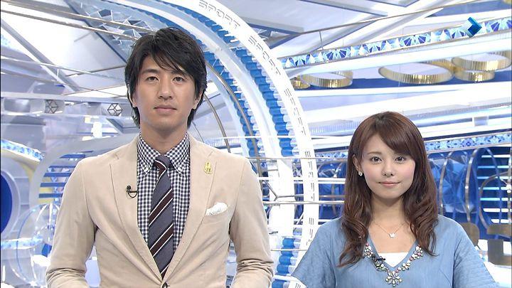 miyazawa20131011_01.jpg