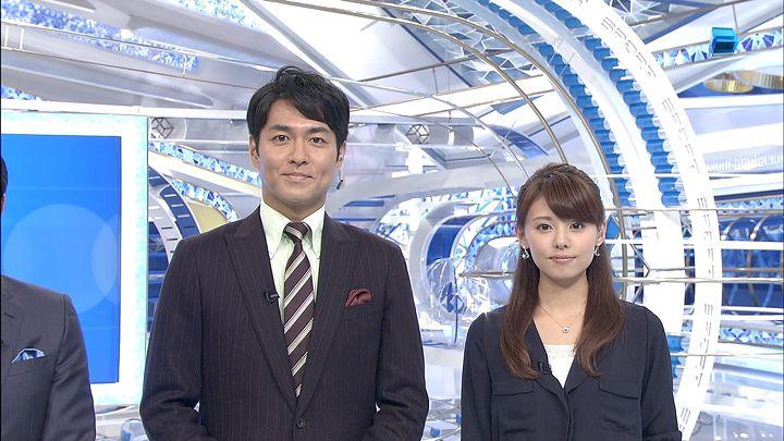 miyazawa20131015_01.jpg