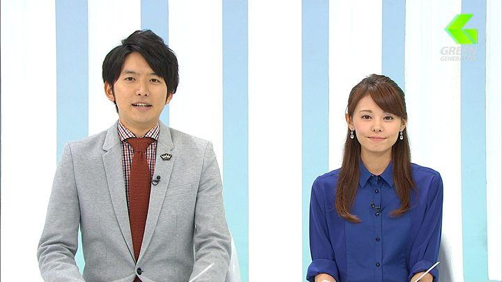 miyazawa20131019_01.jpg