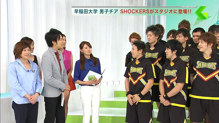 miyazawa20131019_05.jpg