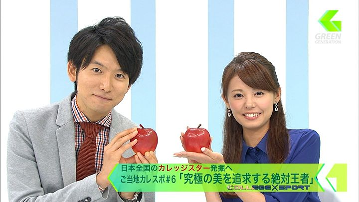 miyazawa20131019_08.jpg