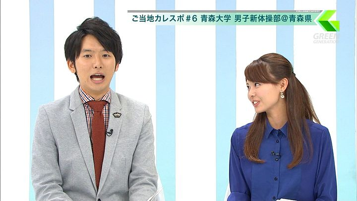 miyazawa20131019_09.jpg