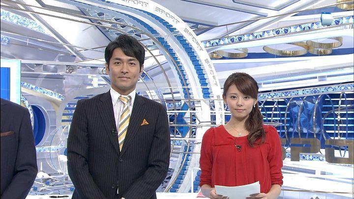 miyazawa20131022_01.jpg