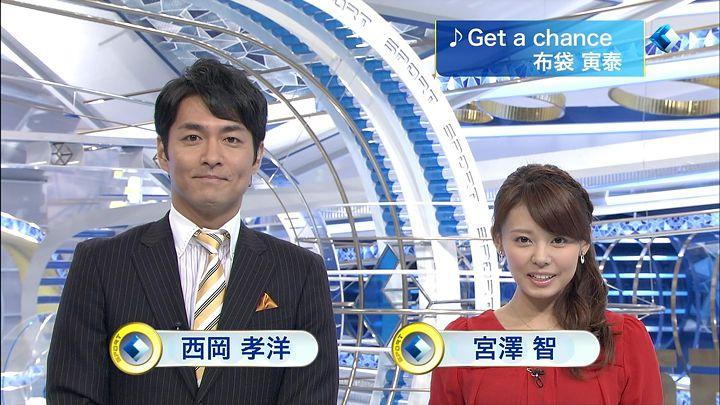 miyazawa20131022_02.jpg