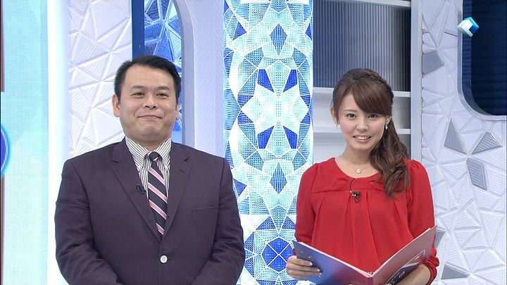 miyazawa20131022_06.jpg