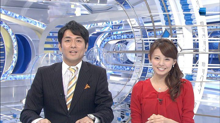 miyazawa20131022_07.jpg
