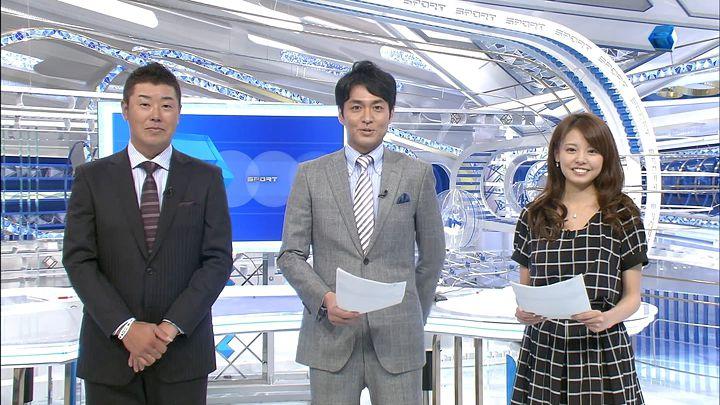 miyazawa20131023_01.jpg