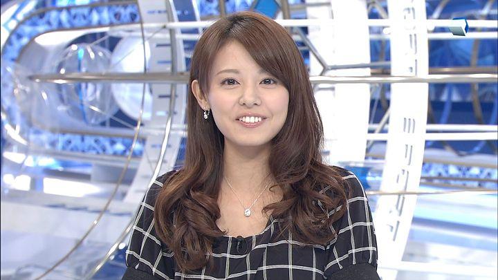 miyazawa20131023_03.jpg