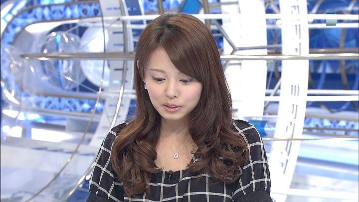 miyazawa20131023_04.jpg