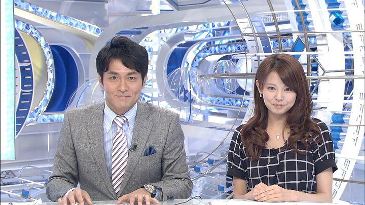 miyazawa20131023_07.jpg