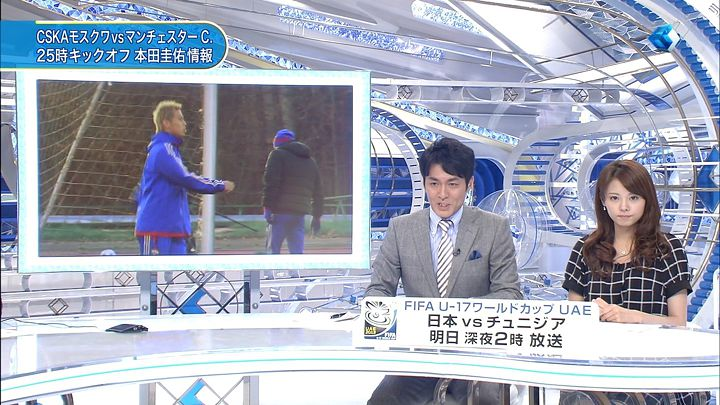 miyazawa20131023_09.jpg