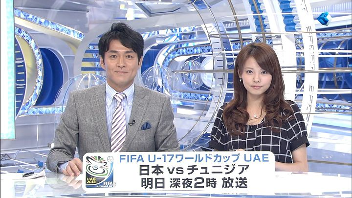 miyazawa20131023_10.jpg
