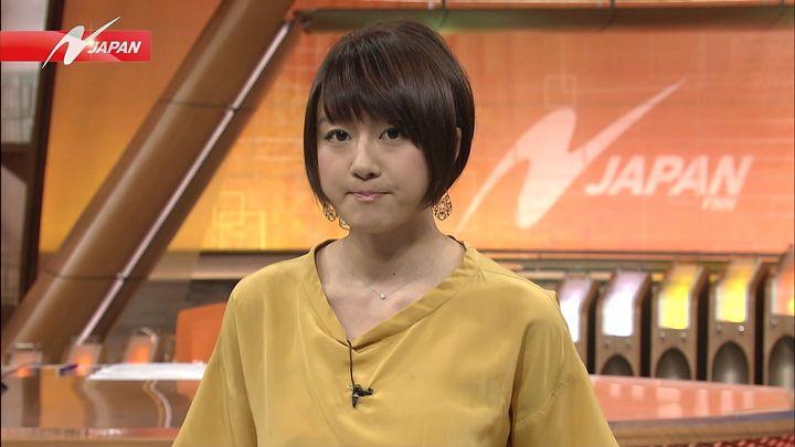oshima20130402_05.jpg