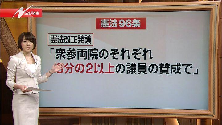 oshima20130409_05.jpg